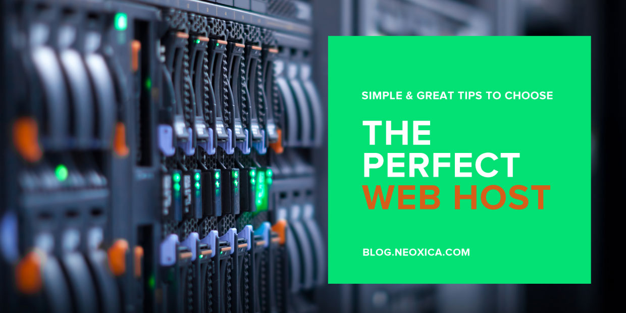 perfect-web-hosting