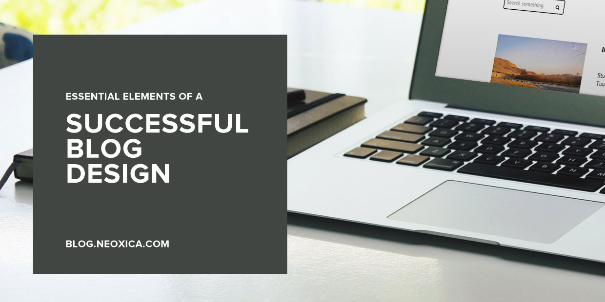 successful-blog-design