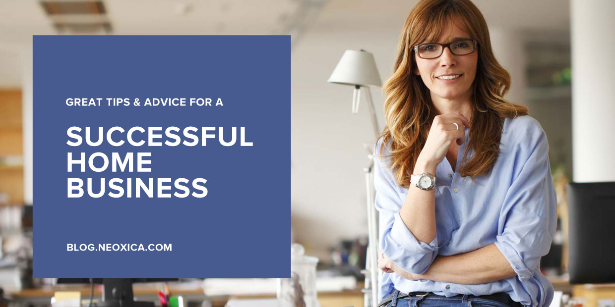 successful-home-business