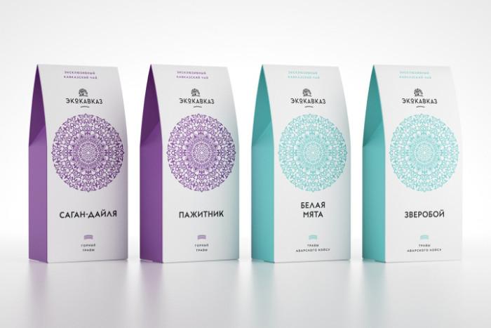 Herbal-Tea-Packaging