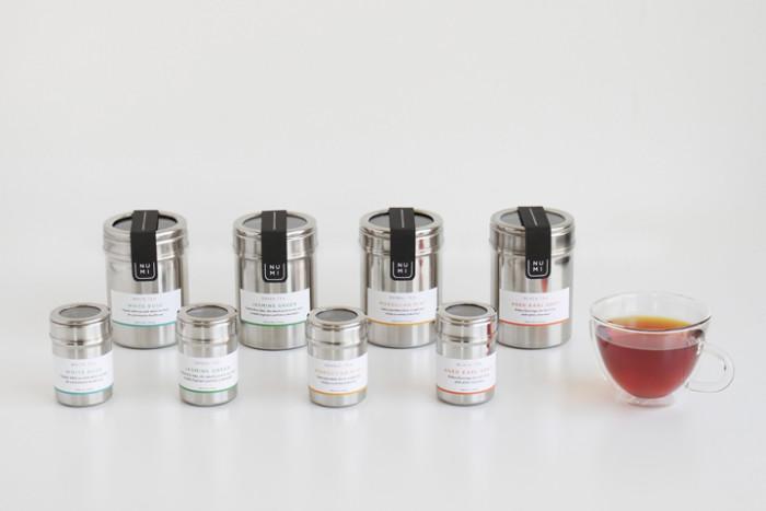 Tea-branding-and-packaging