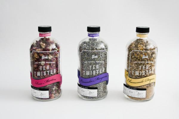 beautiful-bottle-label-design