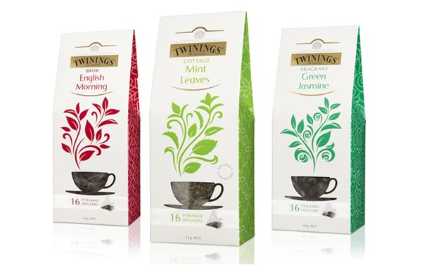 beautiful-tea-packaging