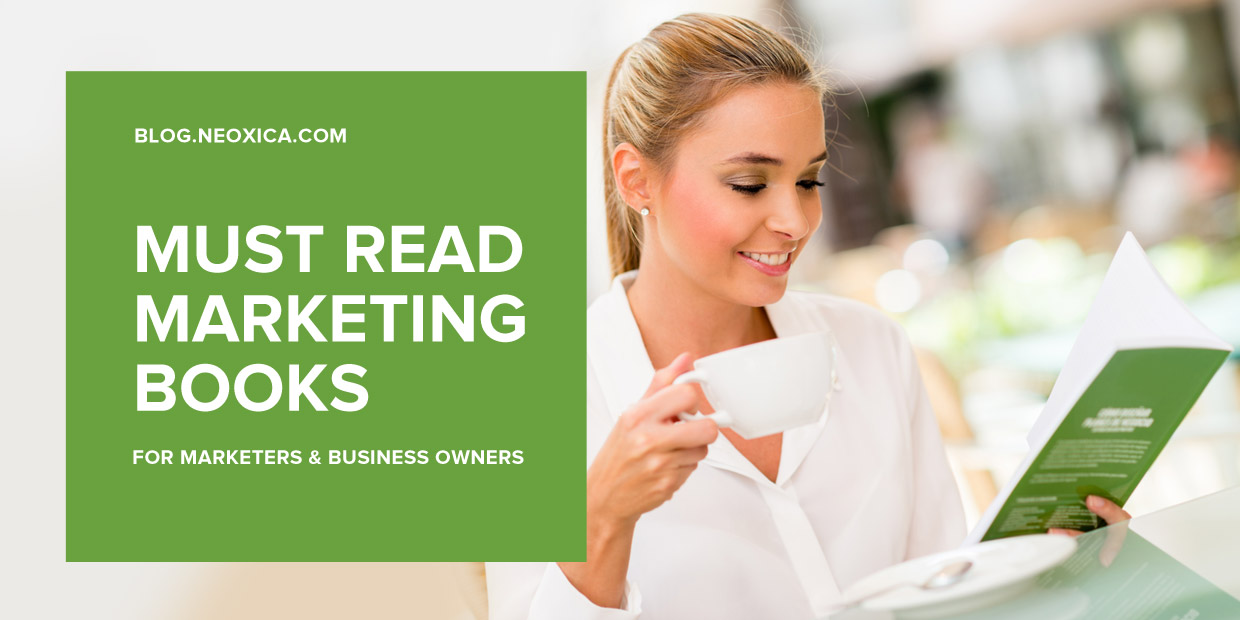 best-marketing-book
