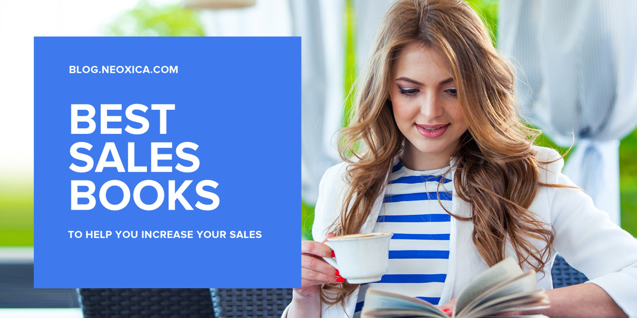 best-sales-book-to-increase-your-sales