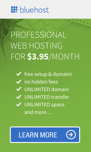 Get cheap web host