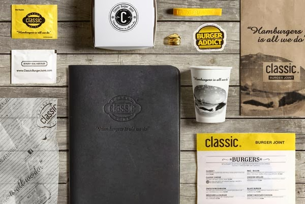burger-restaurant-menu-and-packaging-design