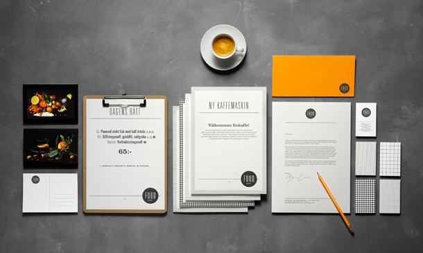 cafe-branding-and-stationery-design