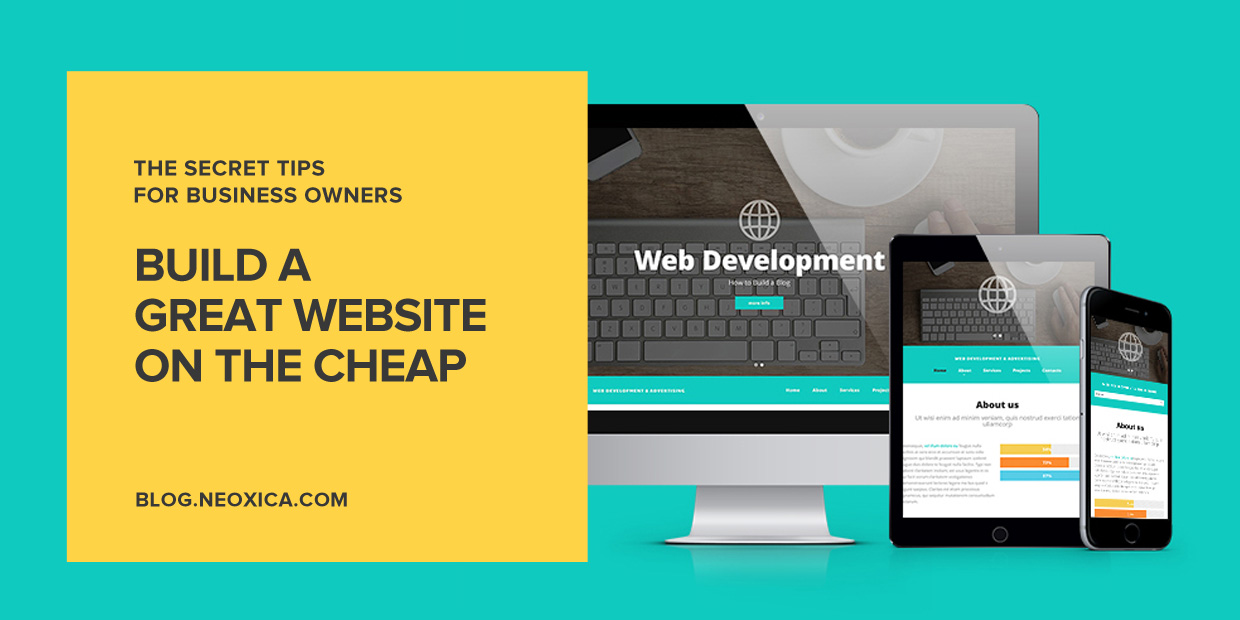cheap-website-for-business-owner