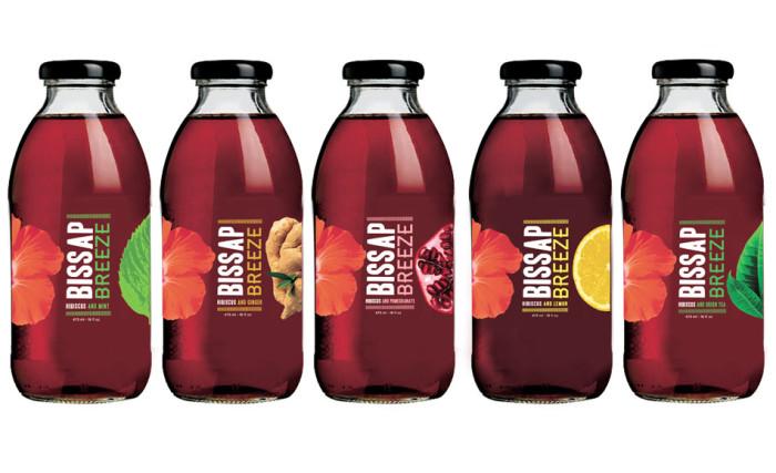 creative-bottle-label-design