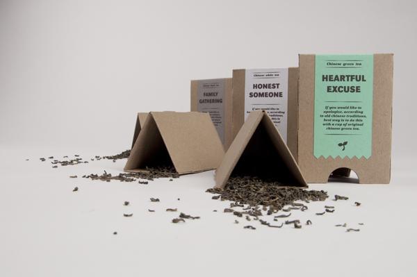 green-tea-packaging-design
