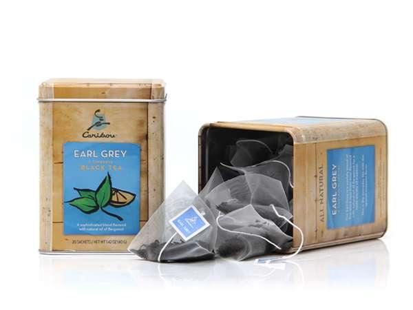 greentea-packaging