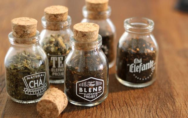 herbal-product-packaging-design
