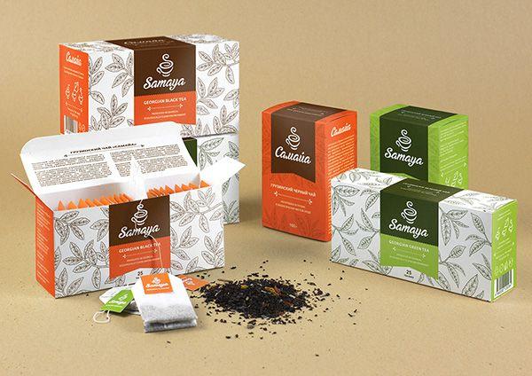 illustrated-tea-packaging