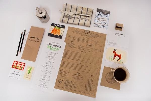 minimalis-restaurant-branding-ideas
