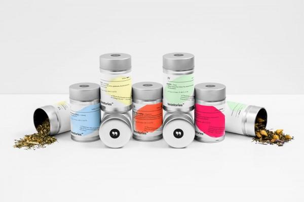 modern-tea-packaging-design