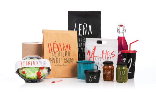organic-healthy-food-packaging-design