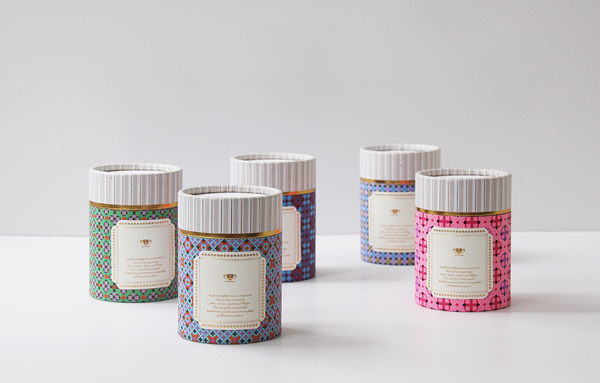 packaging-design-with-ornament