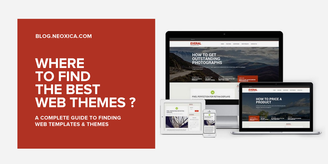 perfect-web-themes
