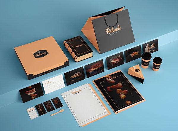 pizza-restaurant-menu-and-branding