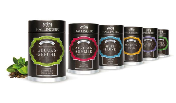 premium-tea-packaging-design