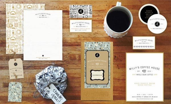 restaurant-menu-and-tag-design