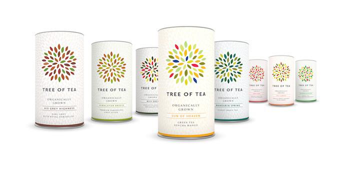 simple-tea-packaging-design