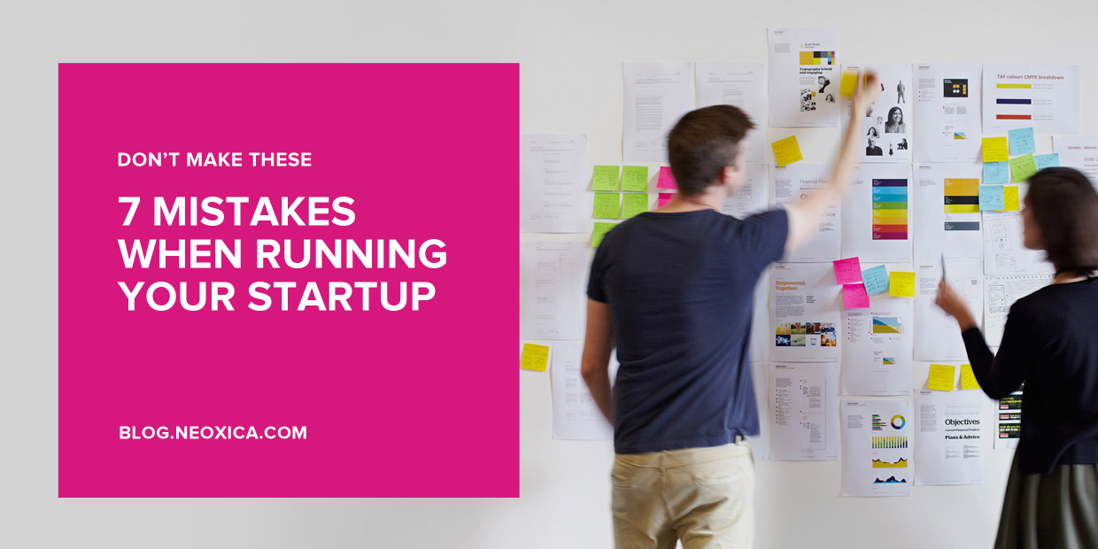 startup-mistakes-to-avoid