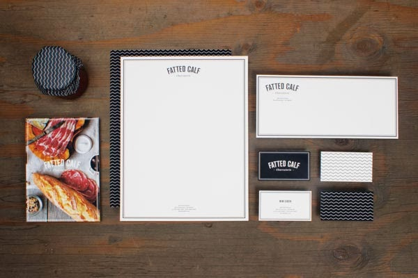 steak-house-restaurant-branding-identity