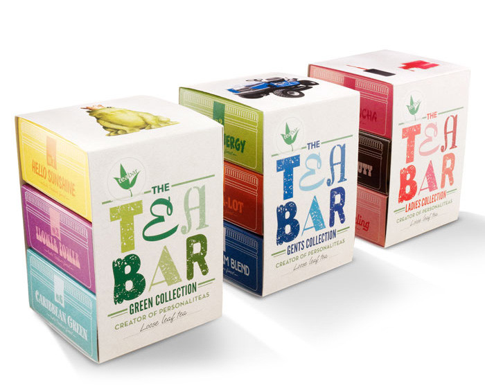 tea-bar-packaging-design