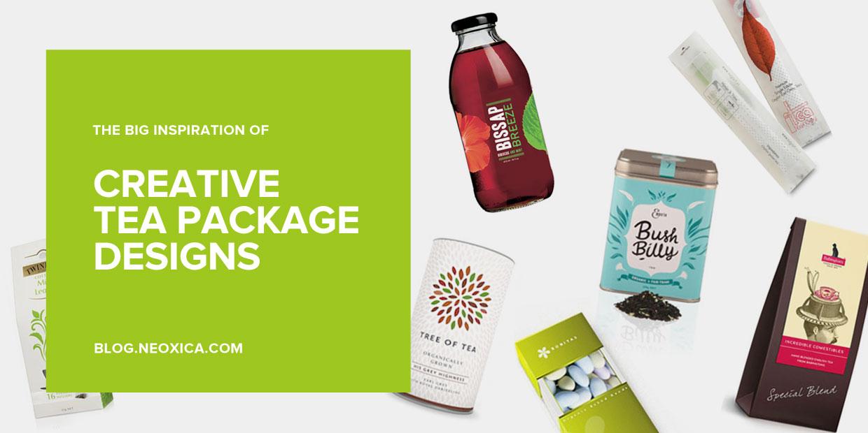 tea-packages-design-inspiration