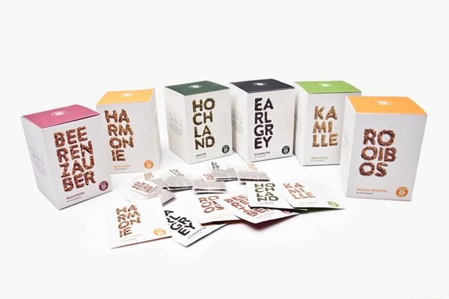 tea-packaging-set
