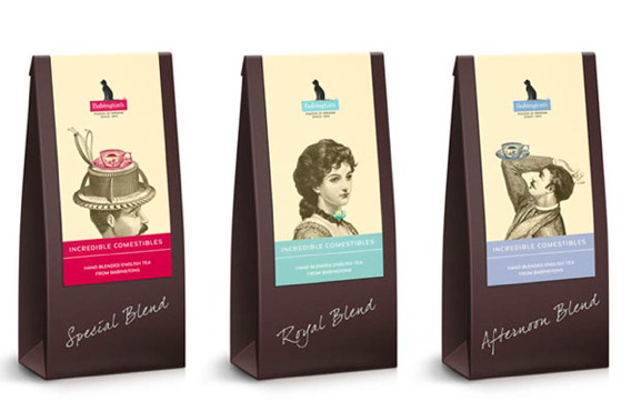 tea-pouch-packaging