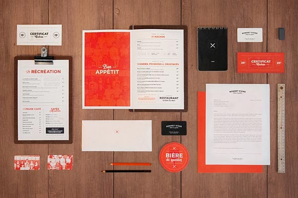 unique-restaurant-branding-identity