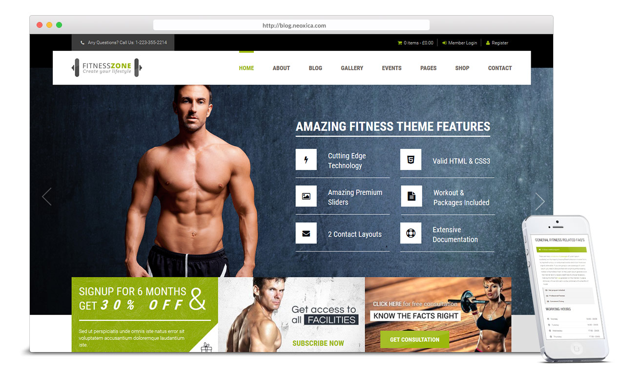 sports-health-gym-fitness-wordpress-theme