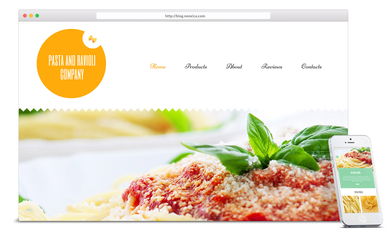 best-wordpress-theme-for-restaurant