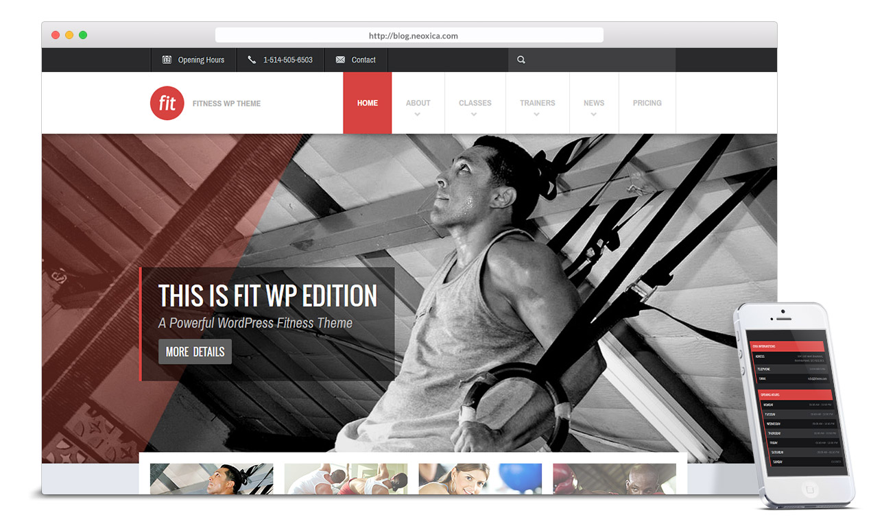 fitness-gym-responsive-wordpress-theme