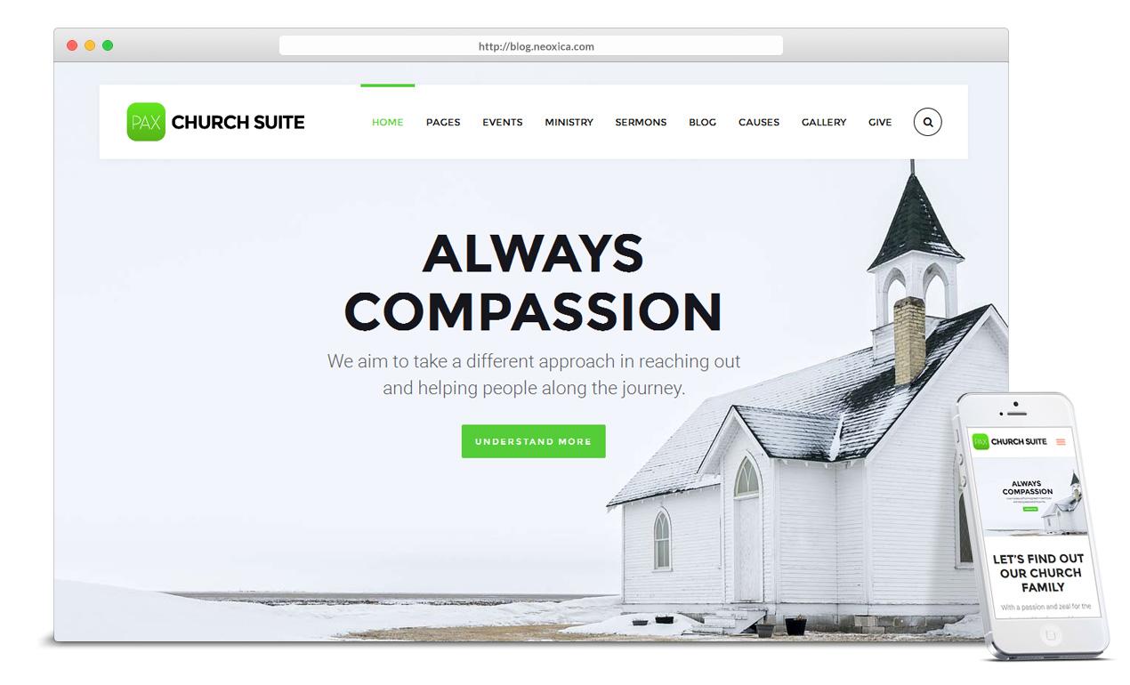 beautiful-chapel-website-wordpress-theme