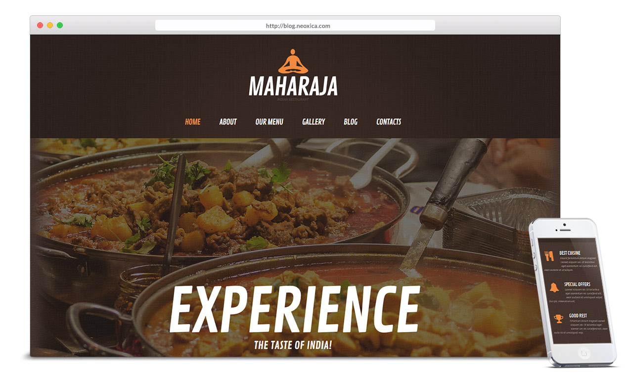 asian-restaurant-wordpress-theme