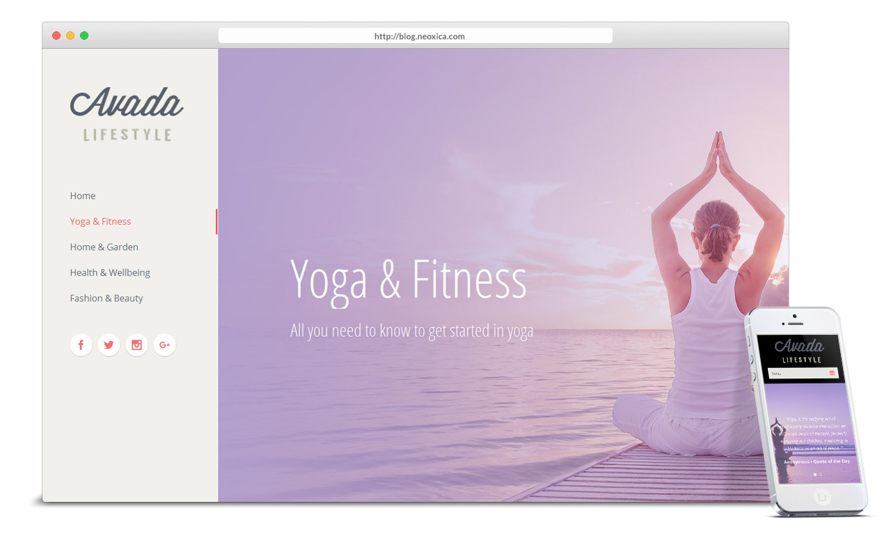 wordpress-theme-for-yoga-instructor