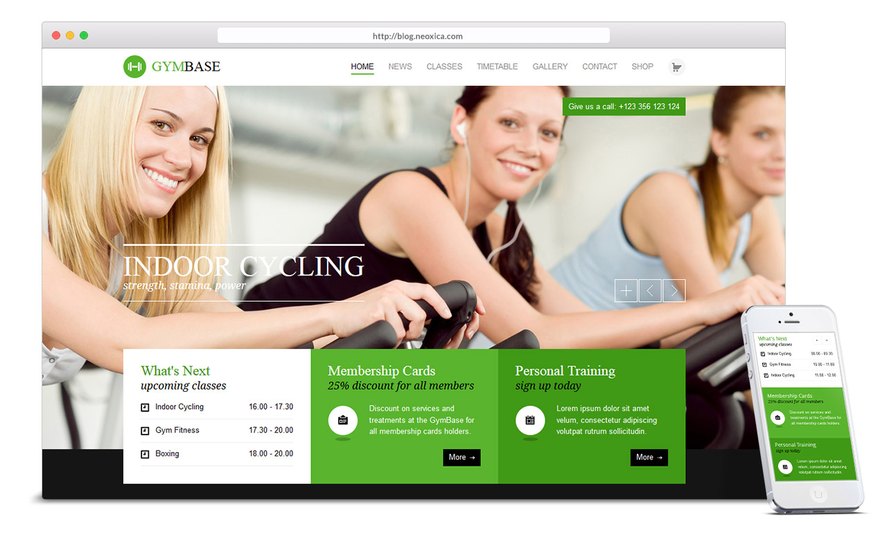 gym-fitness-center-wordpress-theme