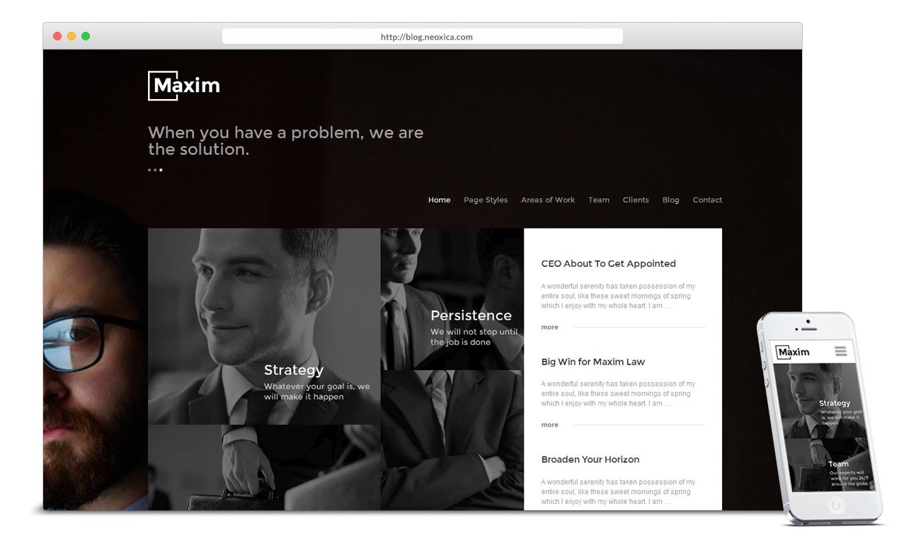modern-wordpress-theme-for-lawyer-attorney