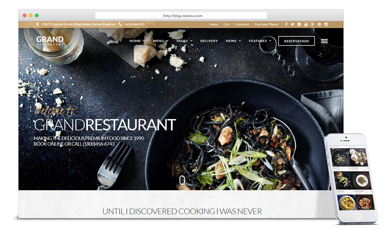 modern-wordpress-theme-for-restaurant