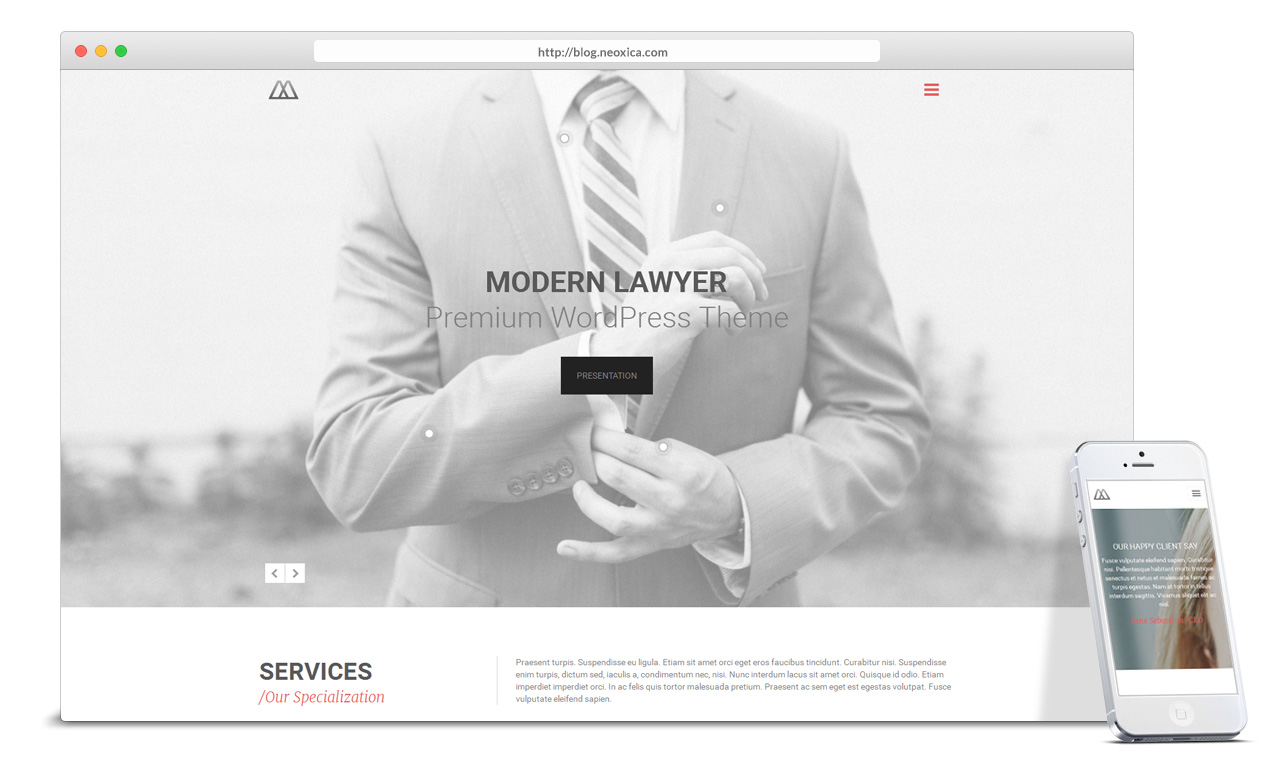 modern-wp-themes-for-lawyer-attorney