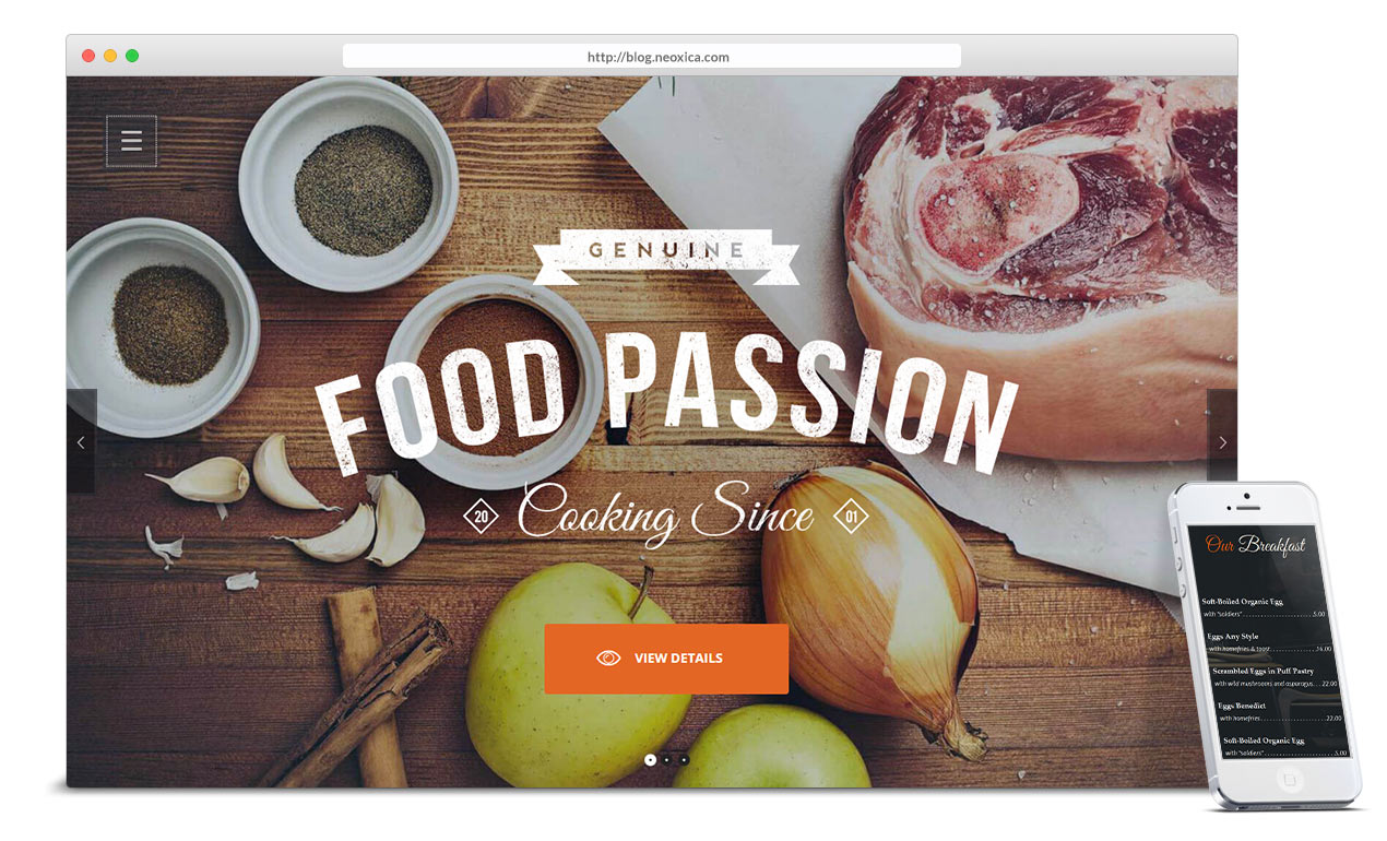 restaurant-and-cafe-wordpress-theme