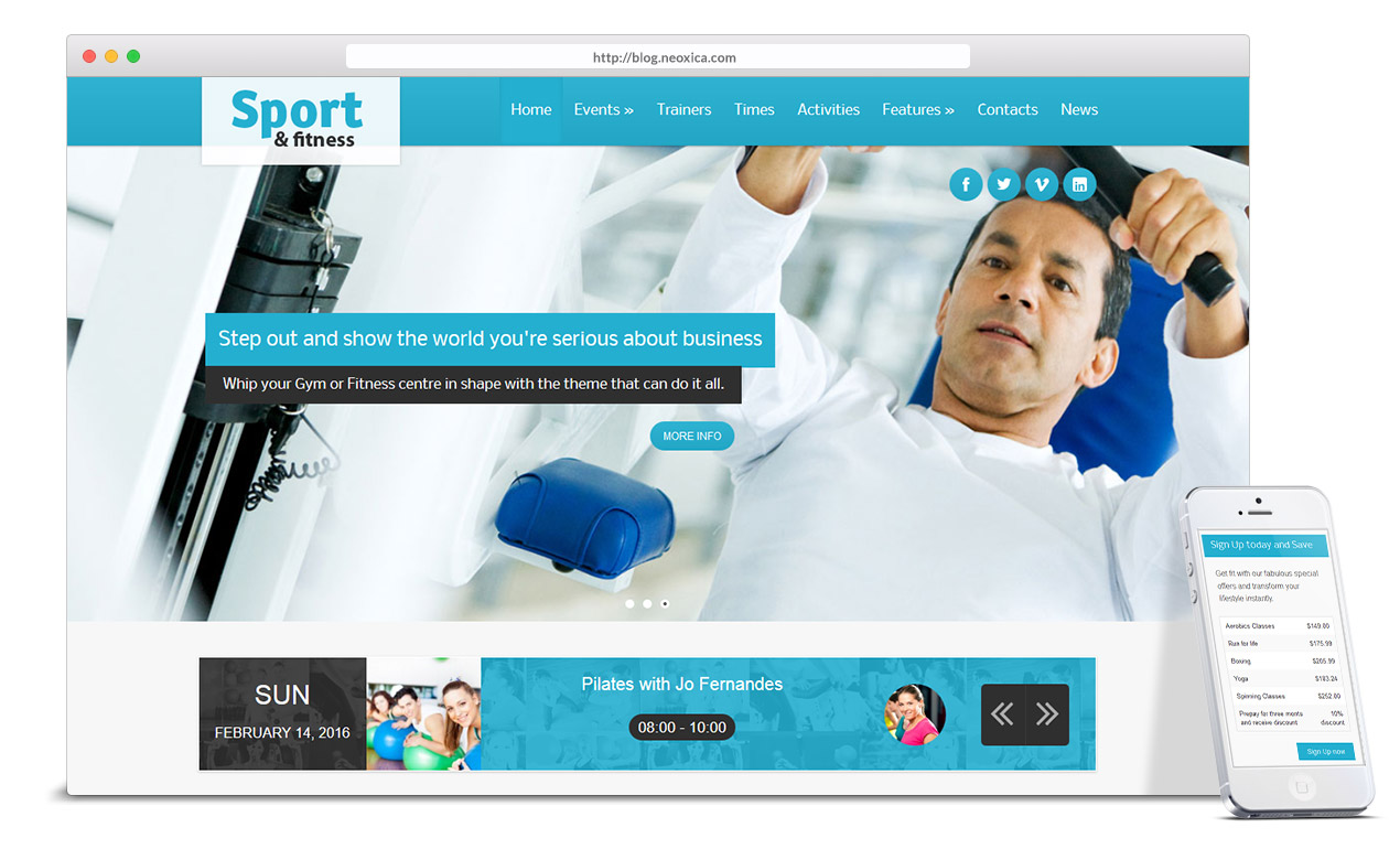 sport-fitness-theme-for-gym-fitness-clubs
