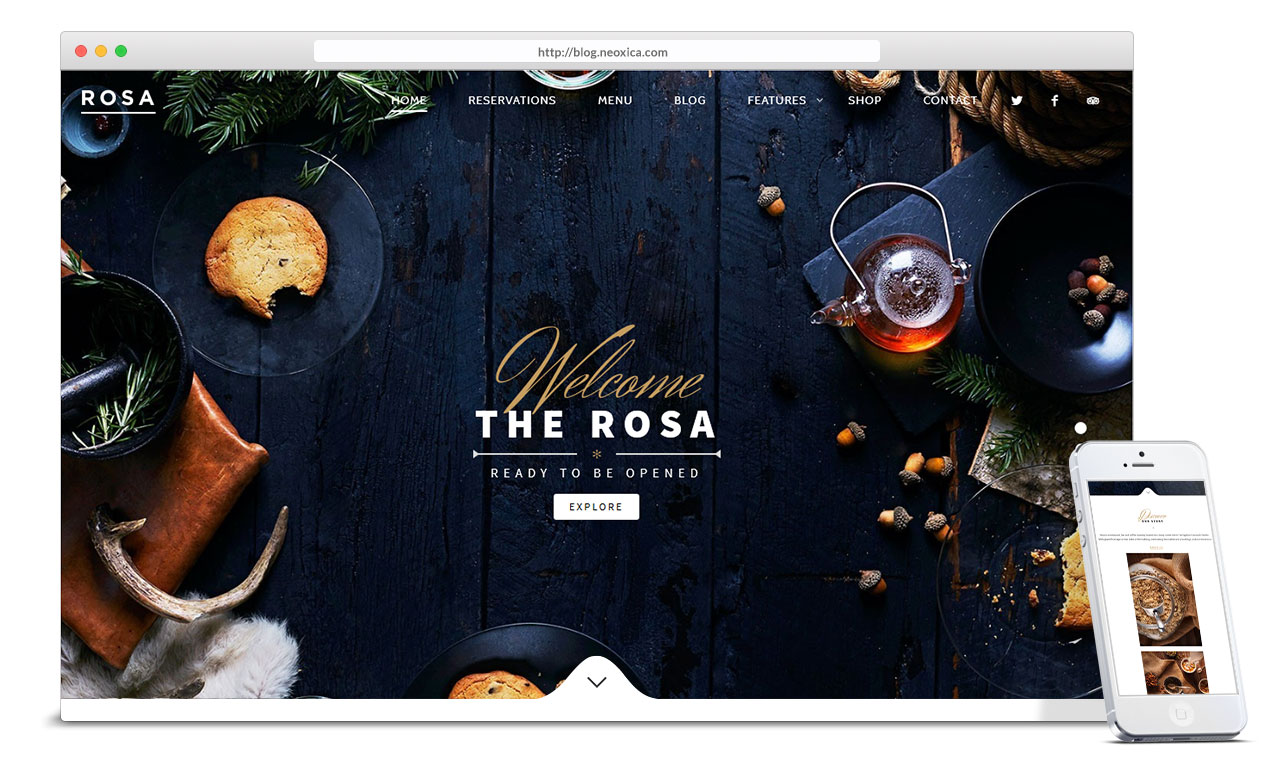 exquisite-restaurant-wordpress-theme