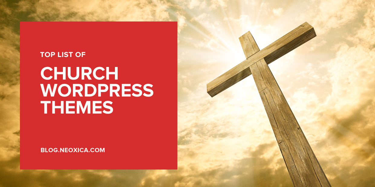 best-church-wordpress-themes