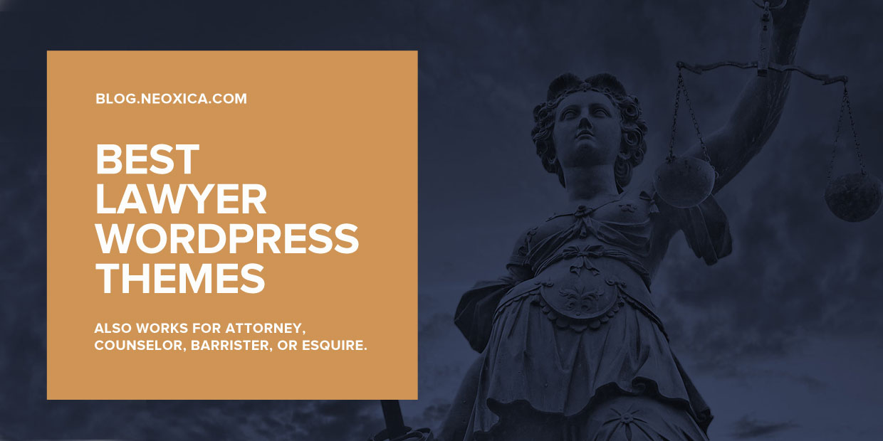 best-lawyer-attorney-wordpress-themes