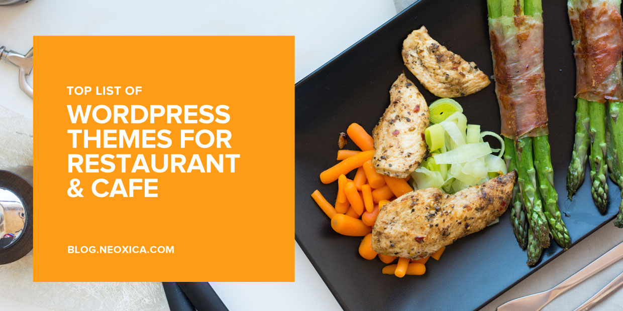 best-wordpress-themes-for-restaurant